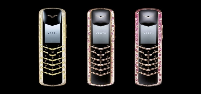 vertu-collection-signature-diamants