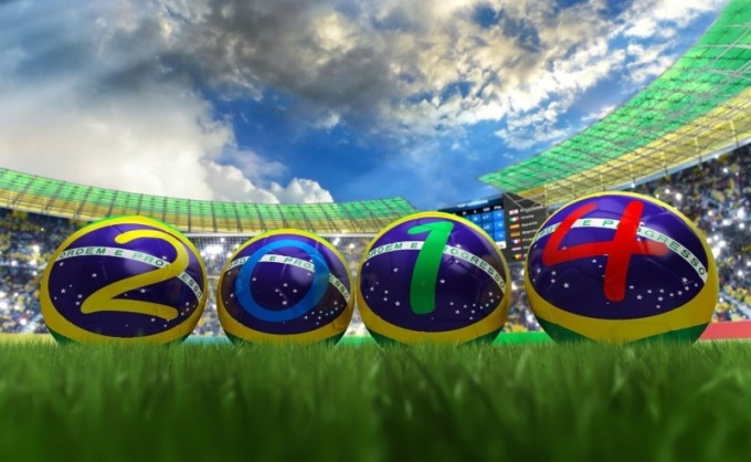 2014-FIFA-World-Cup-Wallpaper