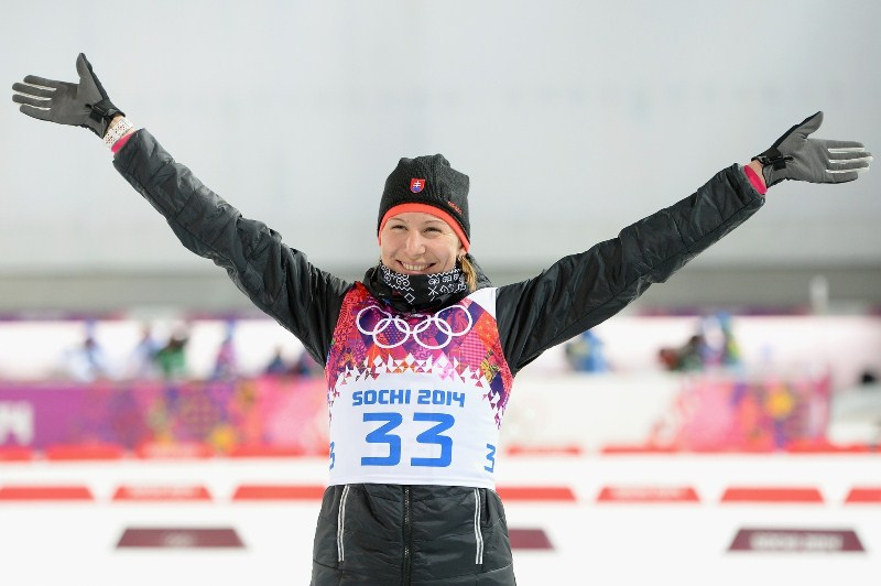 _Anastasiya_Kuzmina_Slovakia_biathlon_gold_medalist_at_the_Olympic_Games_in_Sochi_065388_