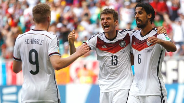 world-cup-2014-germany-4-0
