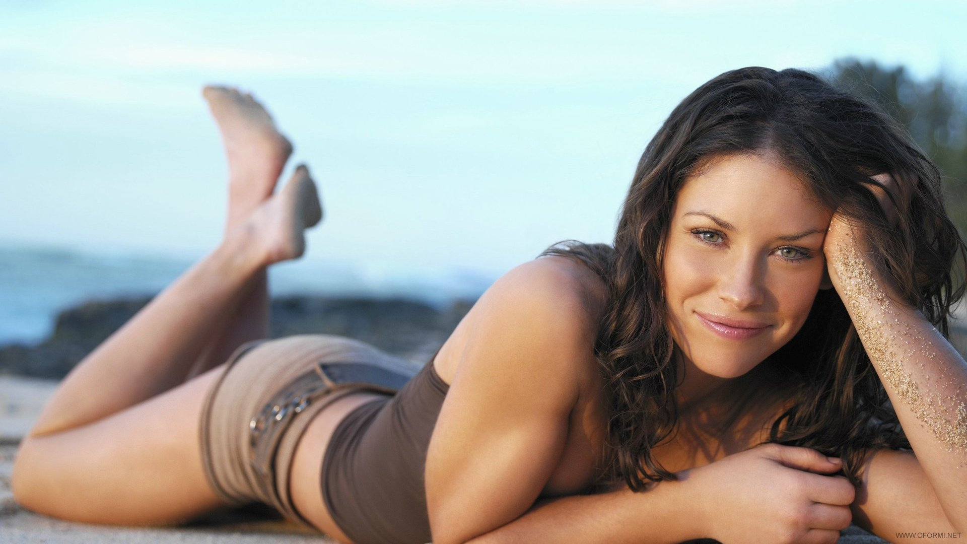Ant-man-Evangeline-Lilly