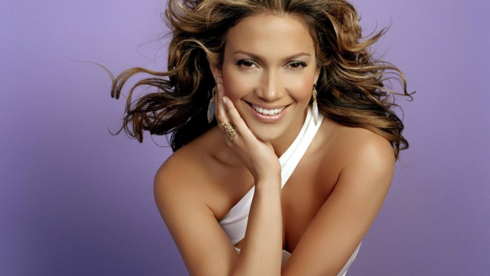 jennifer-lopez-best-wallpapers