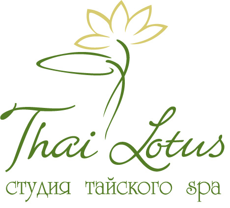logo thai lotus