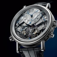 Breguet_Tradition_Chronographe_Inde_pendant_7077