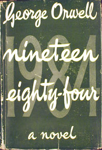 1984_(first_book-cover)