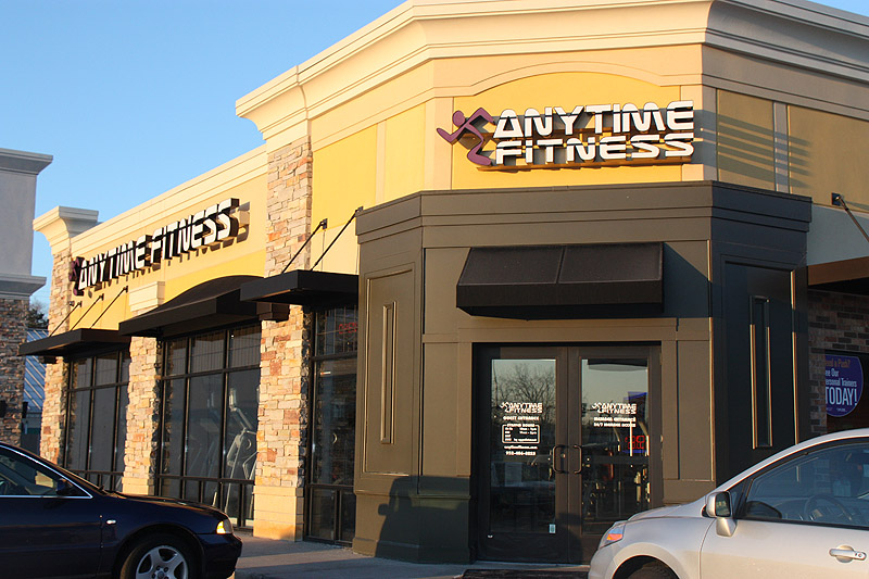 Anytime_Fitness_gym_in_Minnetonka,_MN