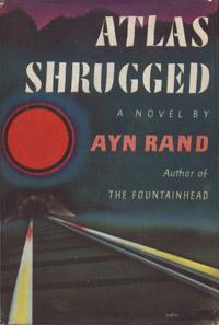 Atlas-shrugged-cover