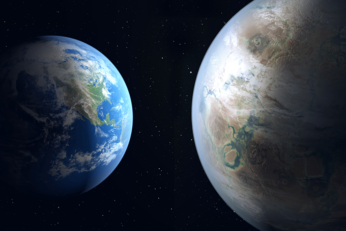 earth-kepler452b
