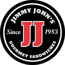 jimmyjohns2