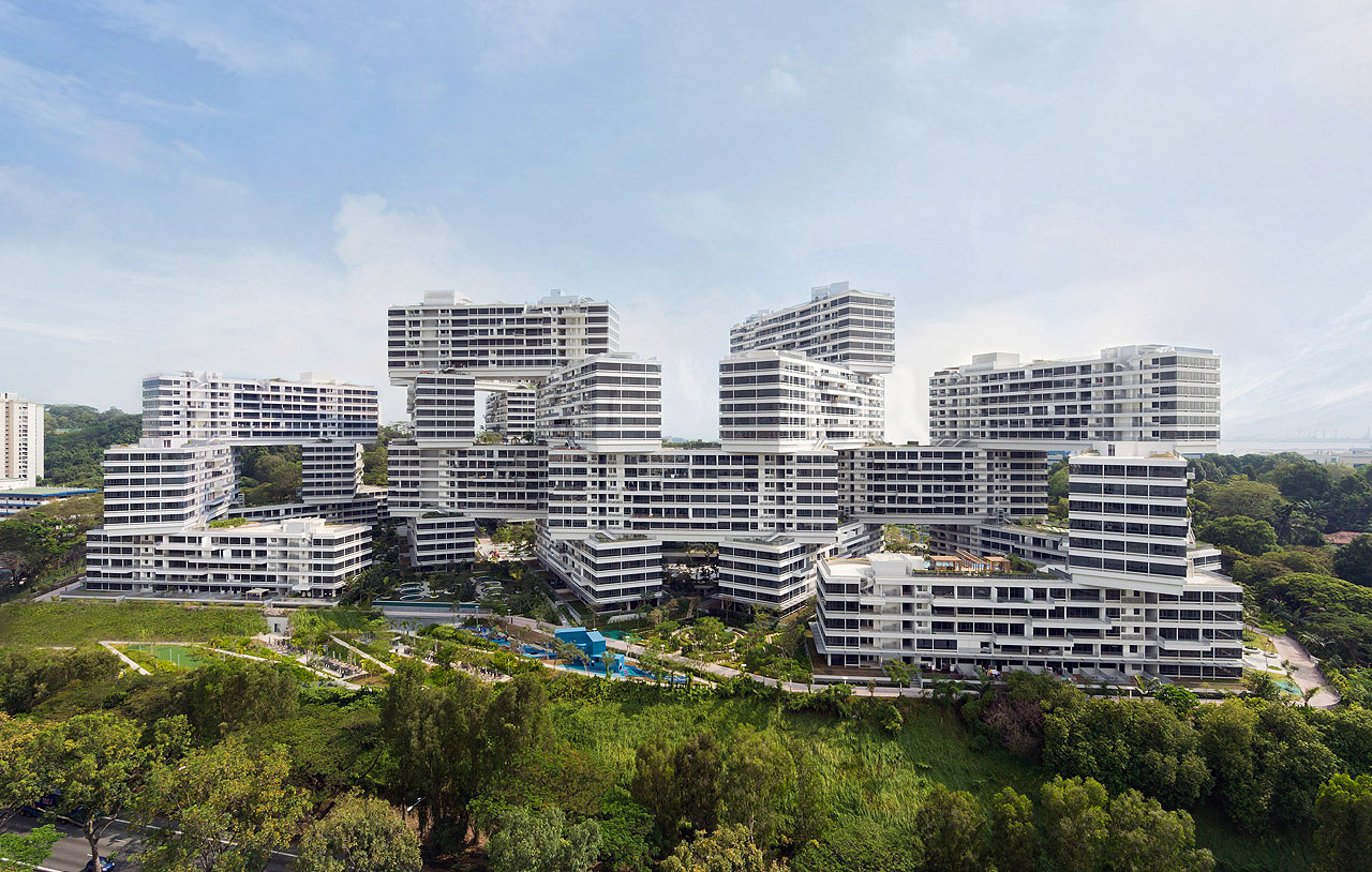 04-the-interlace