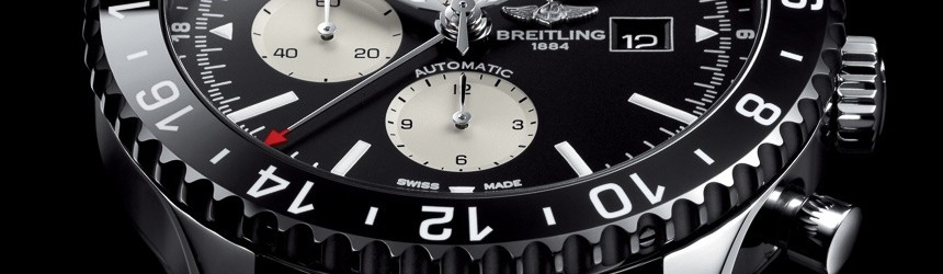 Breitling-Chronoliner-watch-7-860x250