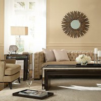 tmn_2015_3_ideas-living-room-attractive-modern-cream-fabric-tufted-couch-with-black-wooden-coffee-table-also-shade-table-lights-as-well-as-artworks-wall-modern-living-room-ideas-rousing-tufted-couc_0