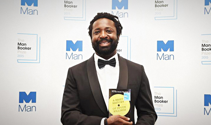 la-et-jc-marlon-james-man-booker-appreciation