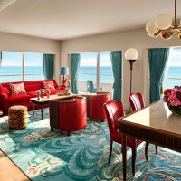 Faena-Hotel-Miami-Beach-suite