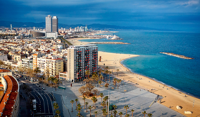 tmn_2015_4_b_0_0_0_00_uploads_countries_spain_pogoda_Barcelona-beach-Spain_1