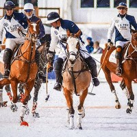 tmn_2015_5_Cortina-Winter-Polo-2012_credits-Bandion-1.it_Polo-Gold-Cup-Circuit_0