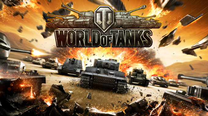 world-of-tanks-gamingsofar