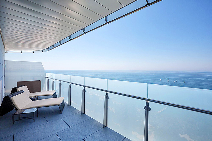 Hyatt-Regency-Sochi_suite-Terrace