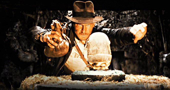 Raiders-of-the-Lost-Ark-indiana-jones-510028_1600_1200-680x360