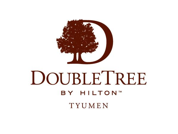 Double Tree by Hilton Tyumen