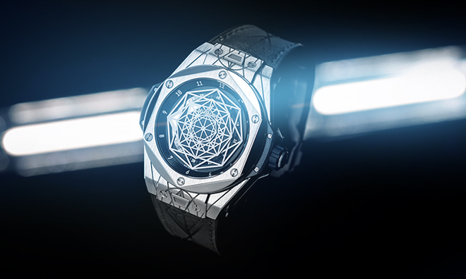 hublot-sang-bleu-big-bang-watch-00