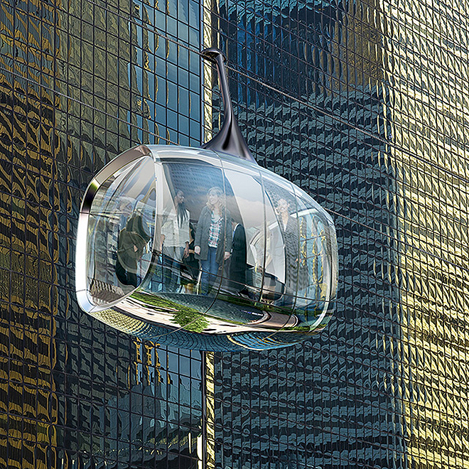 chicago-skyline-cable-car-sky-gondolas-davis-brody-bond-marks-barfield-architects-designboom-03