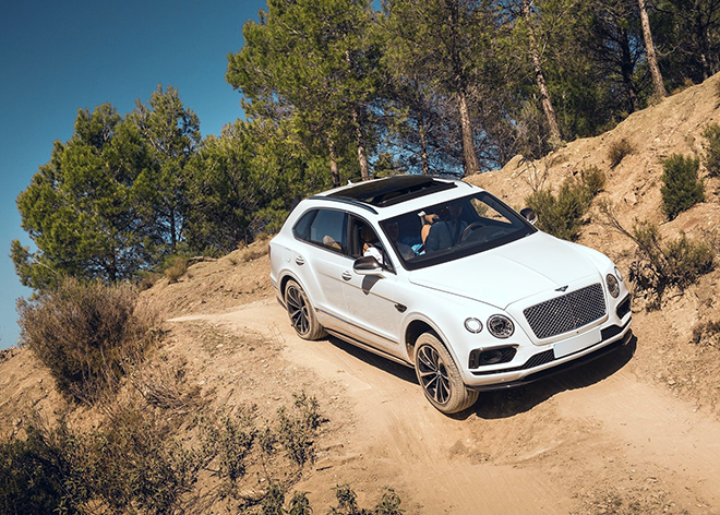 Bentley-Bentayga_2016_1600x1200_wallpaper_13