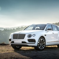 bentley_bentayga_19