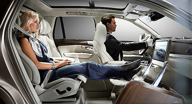 tmn_2016_1_2015-Volvo-XC90-Excellence-Lounge-Console-Concept-01_0