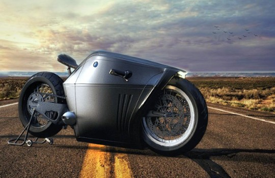 111bmw_radical_bike_3