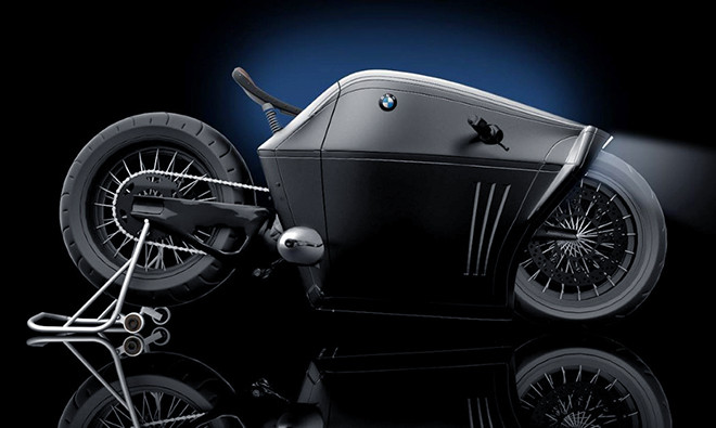 bmw_radical_bike_2