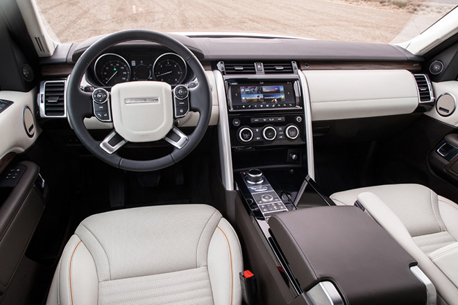 land_rover_discovery_hse_17