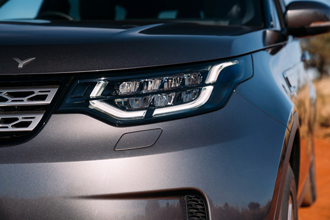 land_rover_discovery_hse_814