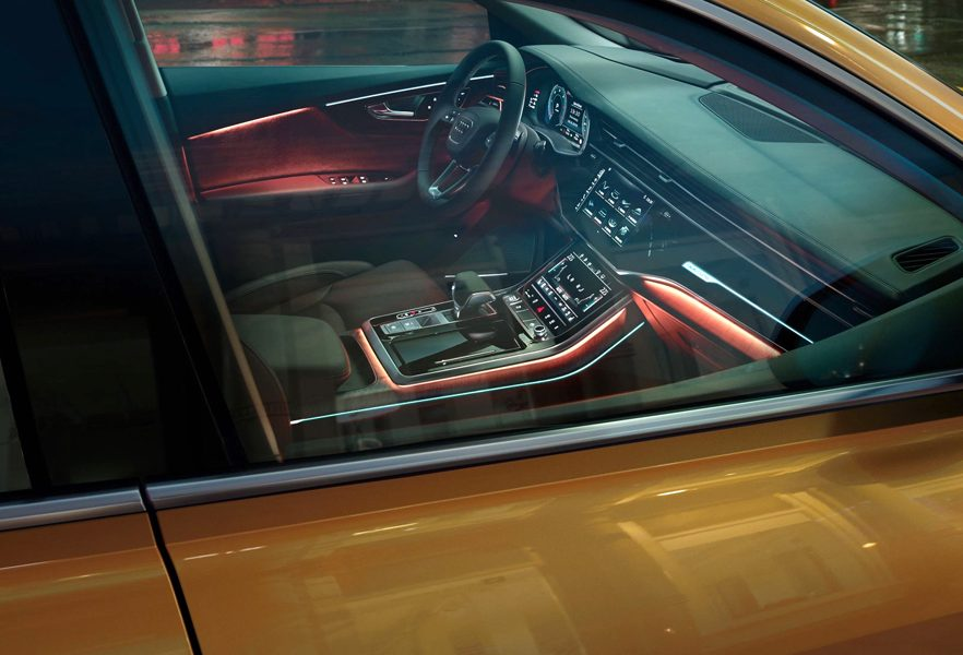 1920x1080_MTC_XL_Audi-Odessa-Interieur-Ambilight_Animation_CC_v06