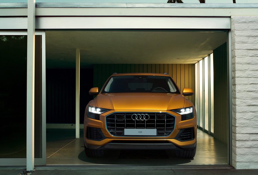 1920x1080_MTC_XL_Light_Audi-Odessa-Garage_Animation_CC_v05