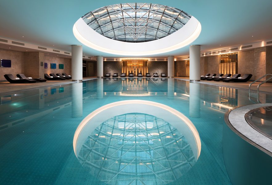 Hyatt-Regency-Moscow-Petrovsky-Park-Olympus-Fitness-and-Spa-Swimming-Pool-1-Hi-Res-Roman-Demchenko