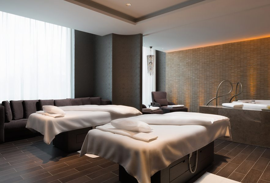Hyatt-Regency-Moscow-Petrovsky-Park-Olympus-Fitness-and-Spa-Treatment-Room-Couple-2-Hi-Res-Roman-Demchenko