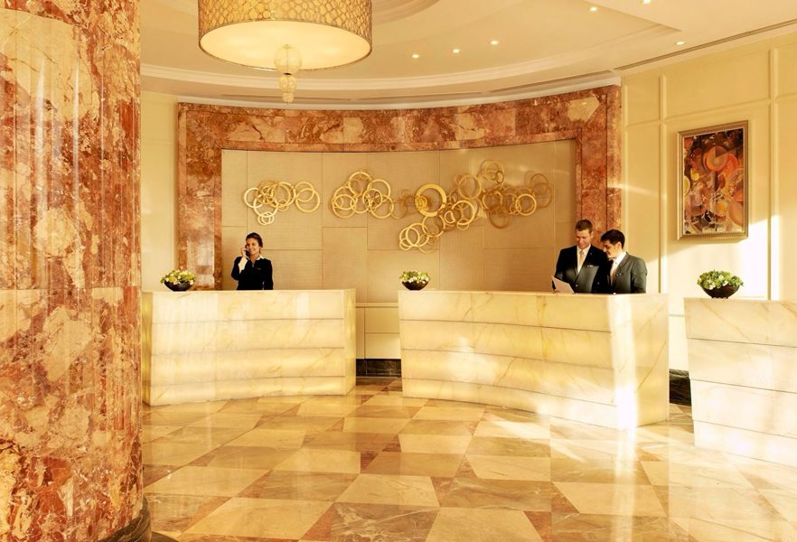 intercontinental-moscow-2532890912-2x1