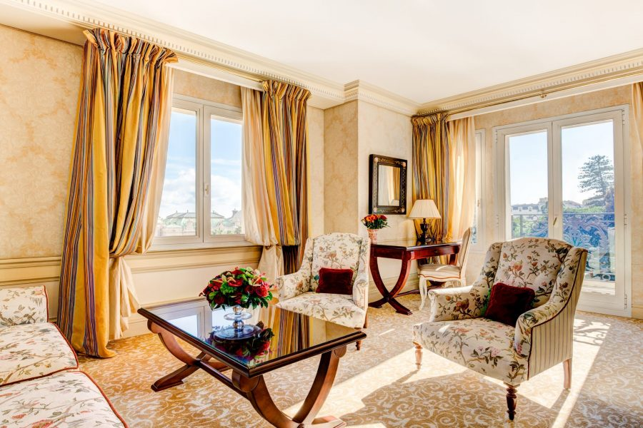 Metropole-Monte-Carlo-Little-Guest-Hotels-Collection-gallery-pic-37