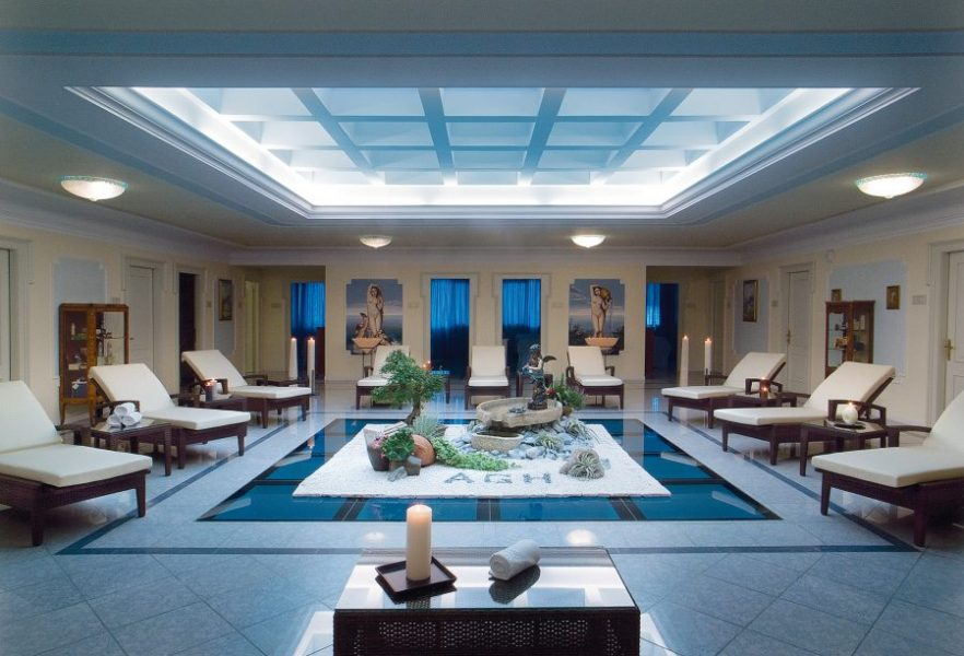 abano-grand-hotels-anti-aging-thermal-spa_5322f1036395c-e1563256100258