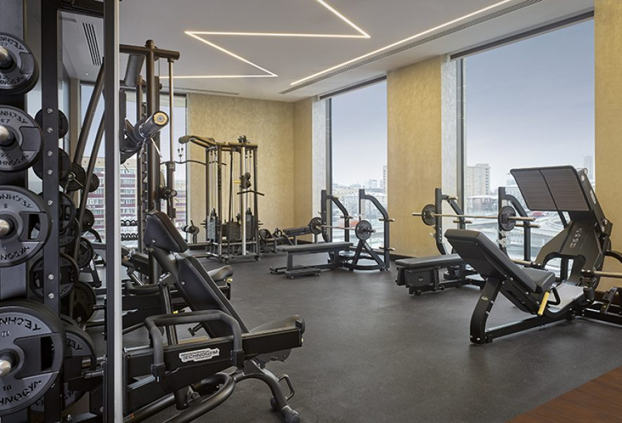 Hyatt-Regency-Moscow-Petrovsky-Park-Olympus-Fitness-and-Spa-Gym-4-Hi-Res-Matthew-Shaw