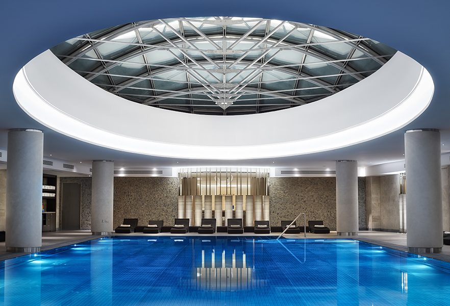 Hyatt-Regency-Moscow-Petrovsky-Park-Olympus-Fitness-and-Spa-Swimming-Pool-2-Hi-Res-Matthew-Shaw