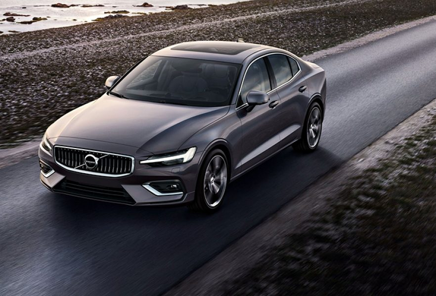 new-volvo-s60-2019-hybrid-first-drive